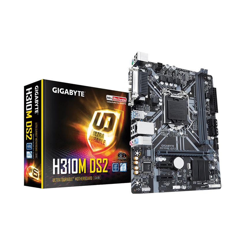 41790_mainboard_gigabyte_h310m_ds2_0000_1