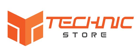 Technic Store