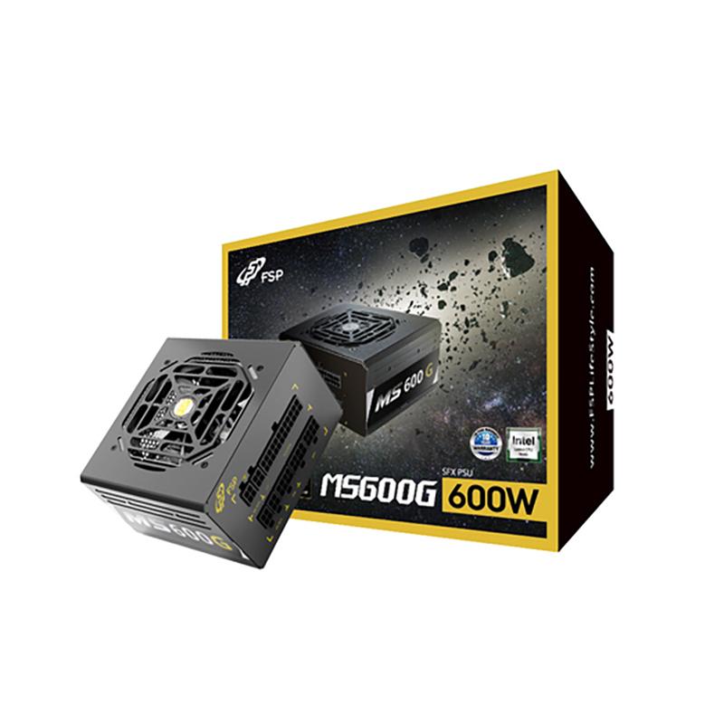 MS600G