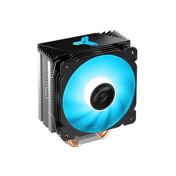 Tản nhiệt CPU Jonsbo CR-1000 RGB – Technic Store