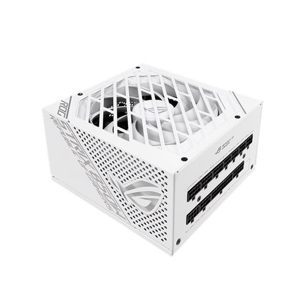 ASUS ROG STRIX 850W GOLD - White Edition