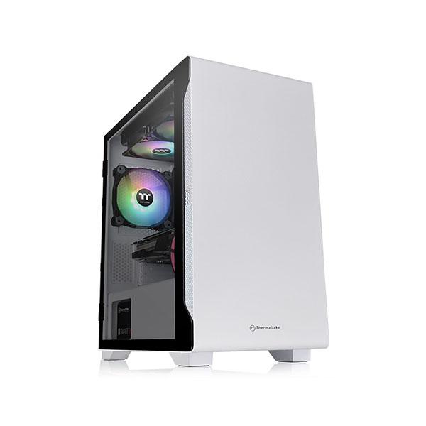 S100 TG WHITE